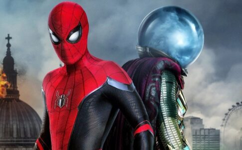 spider-man-_far from home